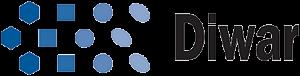 diwar_logo